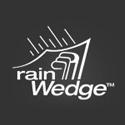 Rain Wedge